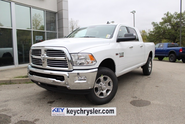 2018 Dodge Yuba City 2018 Dodge Reviews